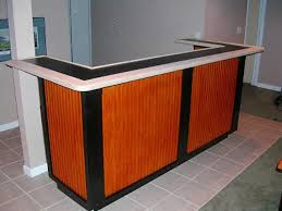 corner furniture designs. Corner Bar Furniture IKEA For The Home Has Awful Designs I