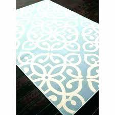polypropylene rugs polypropylene rugs best way to clean polypropylene rugs outdoor rug idea plastic carpet area