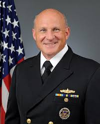 Chief Of Naval Operations Wikiwand