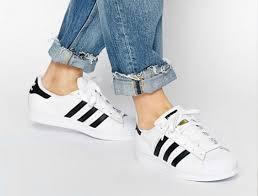 Adidas Originals Superstar Laces