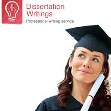 writing service custom essay writing services at com  best custom essay writing services custom dissertation writing service