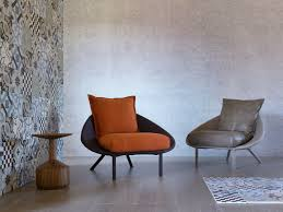 Poltrone stile moderno archiproducts