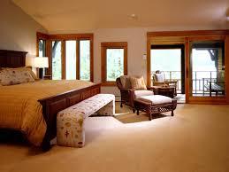 cozy bedroom design tumblr. Cozy Living Room Colors Pinterest Tumblr Bedrooms Ideas Bedroom Comfy Bench Design How To Make Decor