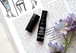<b>Bobbi Brown Instant Confidence</b> Stick: The Line Smoother That Can ...