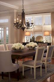 Traditional Beautiful French Country Dining Room Ideas 47 Eurostroypro Beautiful French Country Dining Room Ideas 47 Dream Home Dining