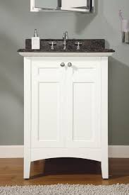 bathroom cabinets with sinks. Bathroom Cabinet With Sink Fashionable Furniture Vanity Units Simple 20 Cabinets Sinks