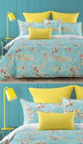 tweens and teens girl s bedrooms