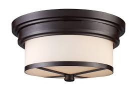 full size of ceiling light pull chain type lights fixture not working