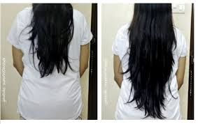 how to grow hair fast indian hair growth secrets get naturally long hair superwowstyle you