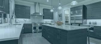 Kitchens By Design Iowa City Kitchen 43 Modern Kitchen Design Colours Photo Ideas Best