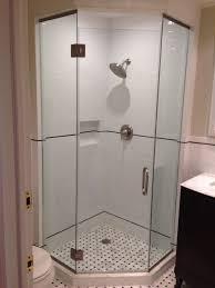 jersey city glass shower doors