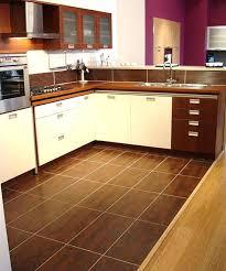 kitchen tiles floor design incredible floor tiles kitchen ideas ceramic kitchen floor tile kitchen floor tiles kitchen tiles floor