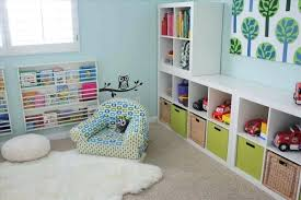 kids playroom furniture girls. Kids Playrooms Beautiful Home Interior Design Light Blue Room With Shelves Small Chair And Soft White Rug Playroom Improvement Stores Medicine Hat Furniture Girls O