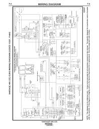 unicell wiring diagram wiring library wiring diagram lincoln electric im889 vantage 400 ce user manual unicell wiring diagram vantage