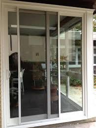 top rated screen doors for french doors minimalist medium size of retractable screen door for sliding glass