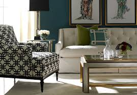 lillian august furniture. Prepare To Fall Head Over Heels In Love With The Newest Addition Kdr S Furniture Department Lillian August U