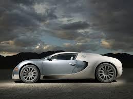 Of Bugattis How Much For A Bugatti Cars Car Celeng