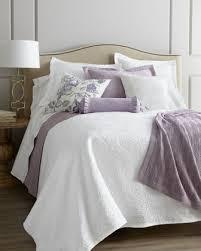 neiman marcus bedroom bath. Coverlet- Neiman Marcus Bedroom Bath