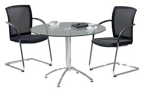 office round table astonishing ideas round office table and chairs table furniture best office furniture round
