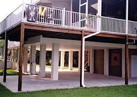 Stilt Home Homes Plans   Free Online Image House Plans    Florida Stilt Home Floor Plans on stilt home homes plans Homes On Stilts House