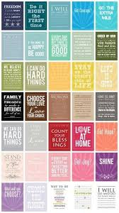 Quote Cards Interesting Printable Quote Cards This Is A Great Find By Ayunitanwar