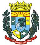 imagem de Capão do Cipó Rio Grande do Sul n-15