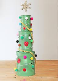 Tin-Can-Christmas-Trees-BABBLE-DABBLE-DO-title-