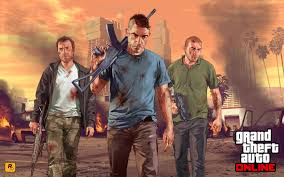 1920x1080 grand theft auto wallpapers wallpaper cave 1920x1080 grand theft