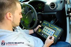 auto locksmith. Fine Locksmith AZ Locksmith Offers The Best Auto Locksmith Services In Market We Have  Mobile Technicians Inside Auto D