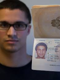 At Photo Poor In Science Fake abc Officers Spotting News Passport Ids