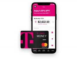 Tmobile Custumer Service T Mobile Quietly Launches Site For Mobile Banking Service