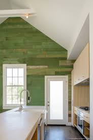 Kitchen Wall Finish Top 170 Ideas About Detail Walls On Pinterest Architects