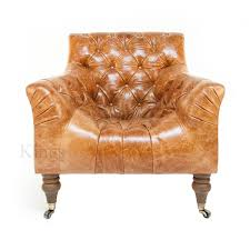 tetrad upholstery yale chair in ralph lauren signature fabrics leather