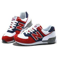 new balance shoes blue. nb 576 wrt576 womens new balance spider man red blue white shoe ❤ liked on polyvore shoes
