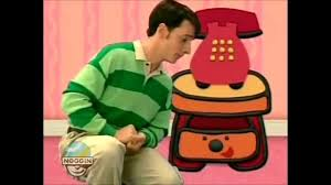 blue s clues what does blue want to do on a rainy day. Blue\u0027s Clues - 2x11 What Does Blue Want To Do On A Rainy Day (Speedy) S 7