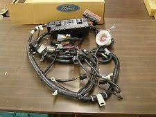 ford truck wiring harness ebay Ford Wiring Harness nos oem ford 1994 ranger truck pickup main wiring harness 4 0l ford wiring harness kits