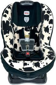britax marathon car seat cover best for britax marathon car seat cover replacement remove britax marathon