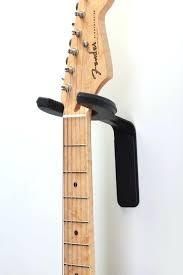 guitar wall hanger fender static halo guitar wall hanger free guitar wall hanger uk guitar wall hanger