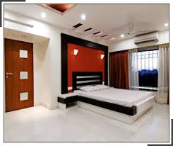 Attractive ... We Have Innovated A New Methodology For Designing Bedroom. We Put More  Creativity, Which