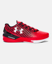 under armour mens basketball shoes. men\u0027s ua clutchfit® drive 3 low basketball shoes 2 colors $82.99 to $99.99 under armour mens