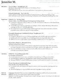 Visiting Nurse Resume Nursing Resume Objective Examples Entry Level