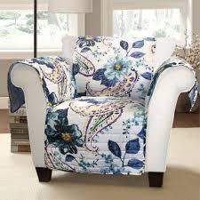 paisley furniture. Paisley Furniture. Furniture Y S
