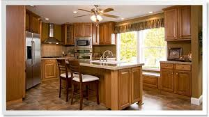 Awesome Manufactured And Modular Homes: Plans And Photos   The Ultimate Kitchen Photo Gallery