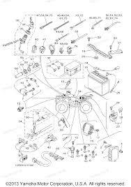Attractive cm trailer wiring diagram sketch electrical diagram