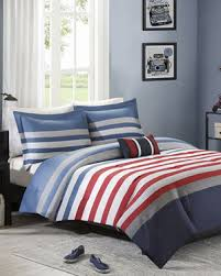 Kids Bedding | Girls & Boys Comforters, Quilts & Bedding Sets & Teen Boy Bedding Adamdwight.com