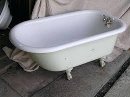 faucet design kohler clawfoot tub faucets gallery of sold antique clawfoot tub clawfoot tub with antique