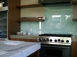 glass kitchen backsplash ideas modern contemporary tile pertaining inside design 18