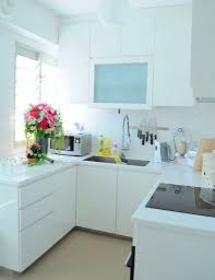 Small House Kitchen Kitchen Design Simple Pleasing Simple Kitchen Photos Elegant