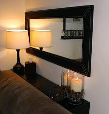 mirrors living room mirror wall decoration ideas best that you will like on decorative extra large