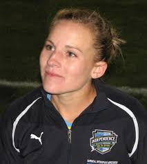 Amy Rodriguez - Wikipedia